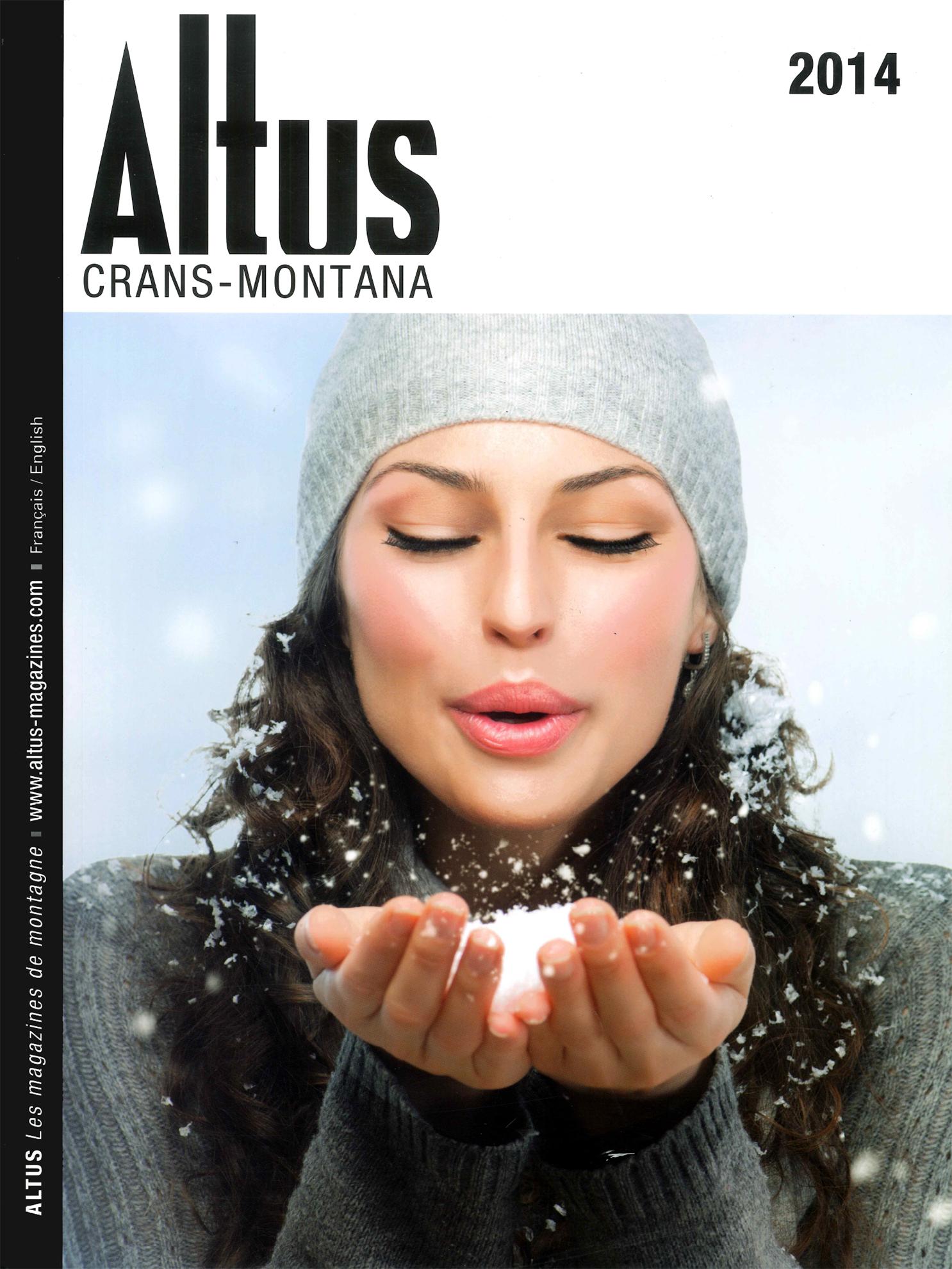 couverture_altus2014