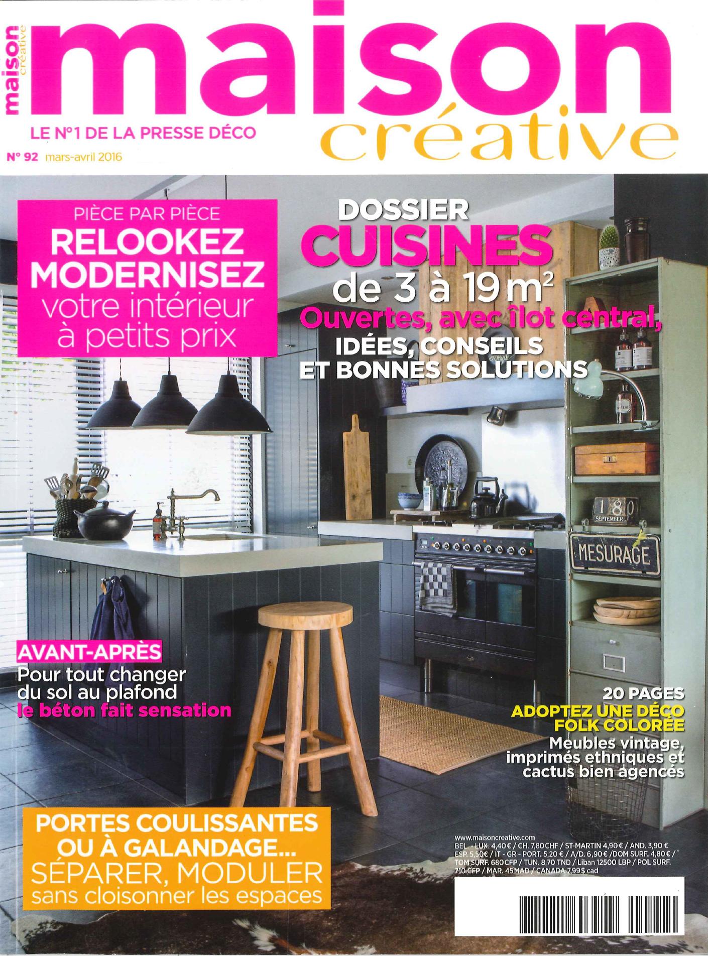 cover_mars-avril2016