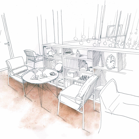 mezzanine-bsm-casaling
