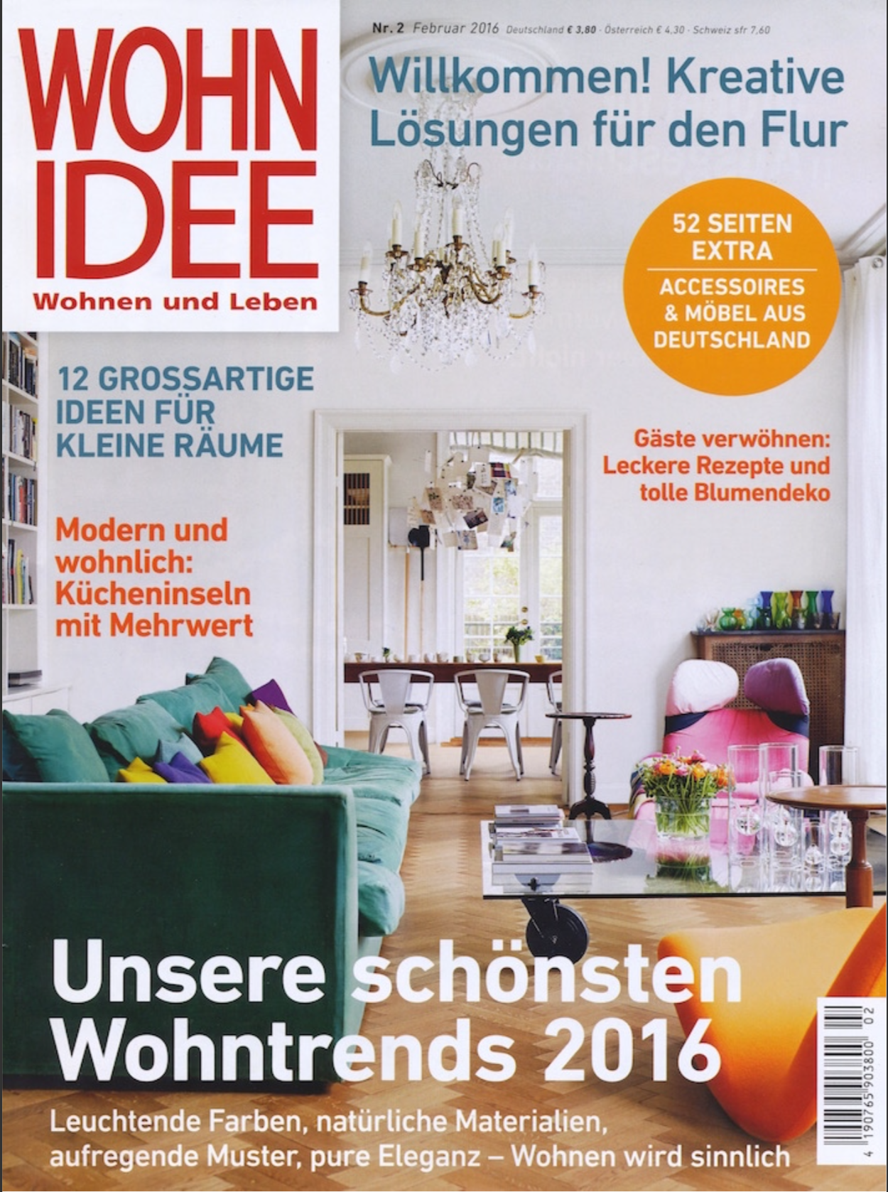 wohnidee-cover